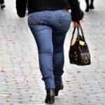 obesita-e-lavoro