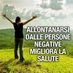 persone-negative