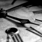 tempo-orologio-586x319
