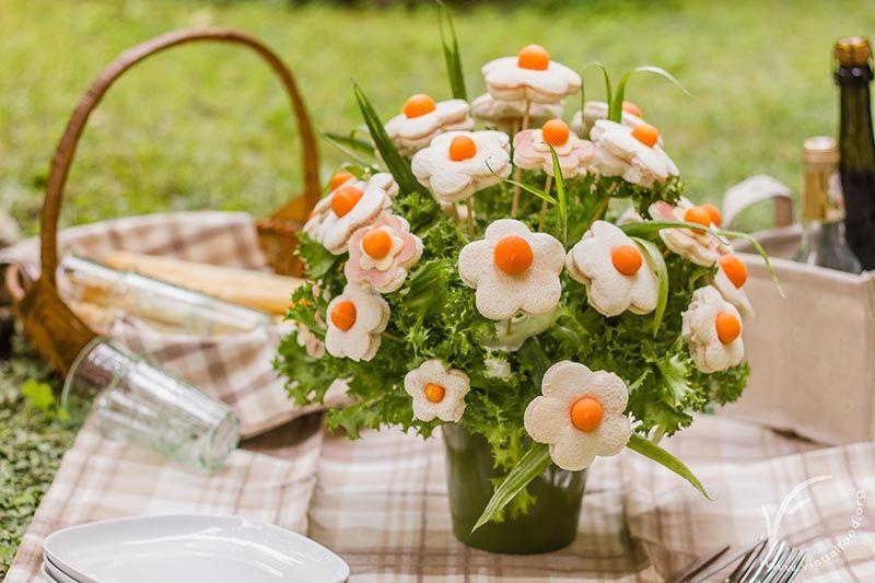 bouquet_di_tramezzini