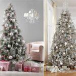 alberi-bianco-rosa-azzurro