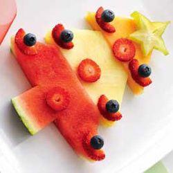 albero-frutta1