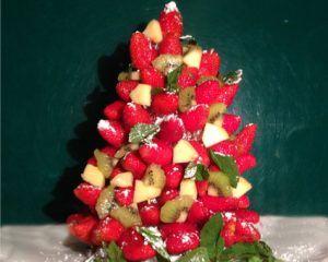 albero-natale-frutta
