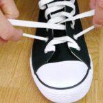 scarpe-lacci