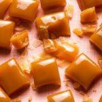 caramelle-ricetta-1